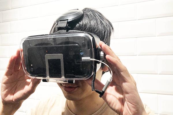VRエロ動画のおすすめガイド(無料体験あり)アダルトVRでリアルAVの世界へ