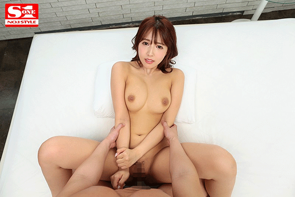 交わる体液、濃厚セックス