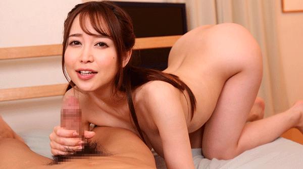 篠田ゆうのVR動画3位「リアル性教育!!3D VRだから童貞でもセックスが楽しめる! !篠田ゆう【リアル映像】」