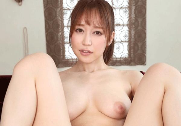 篠田ゆうのVR動画5位「高画質VR 篠田ゆう 生中出し 美マンにブチ込め!!」